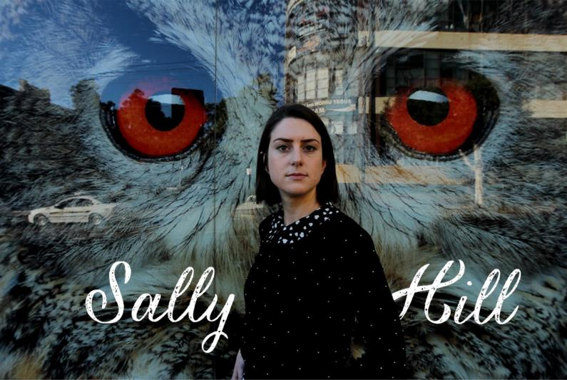 Sally Hill HERO.jpg.1366x1000 q90