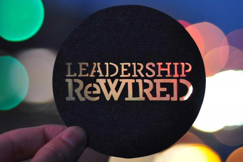 leadershiprewired image