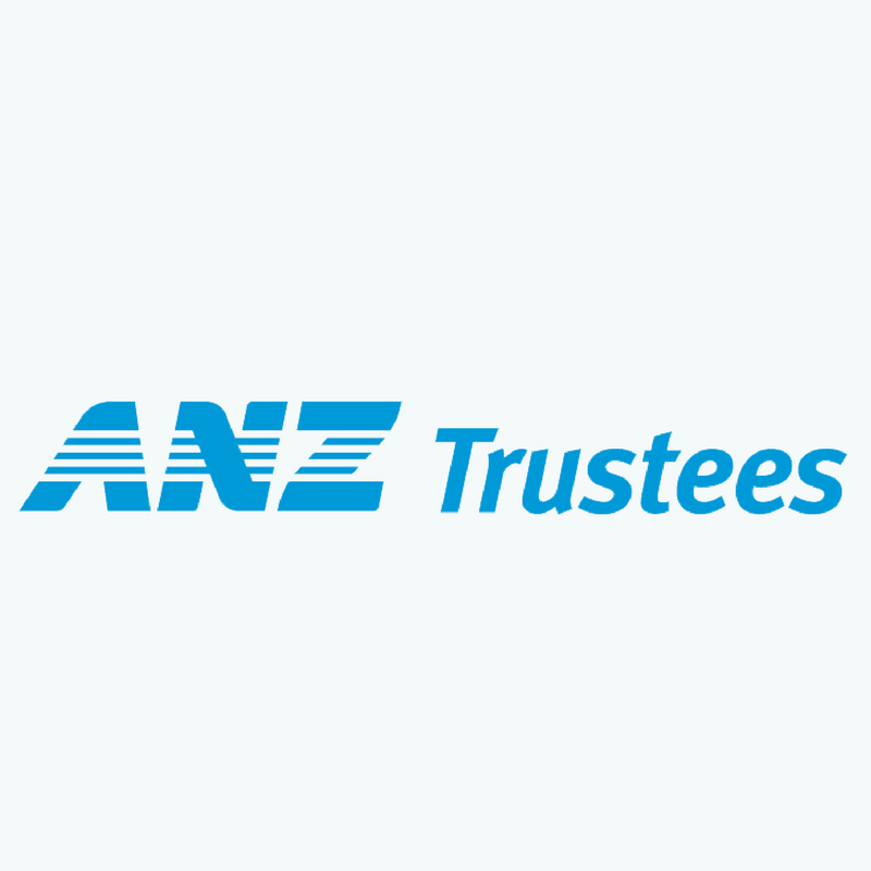 ANZ Partners Logo for CSL website template