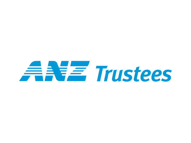 anztrustees