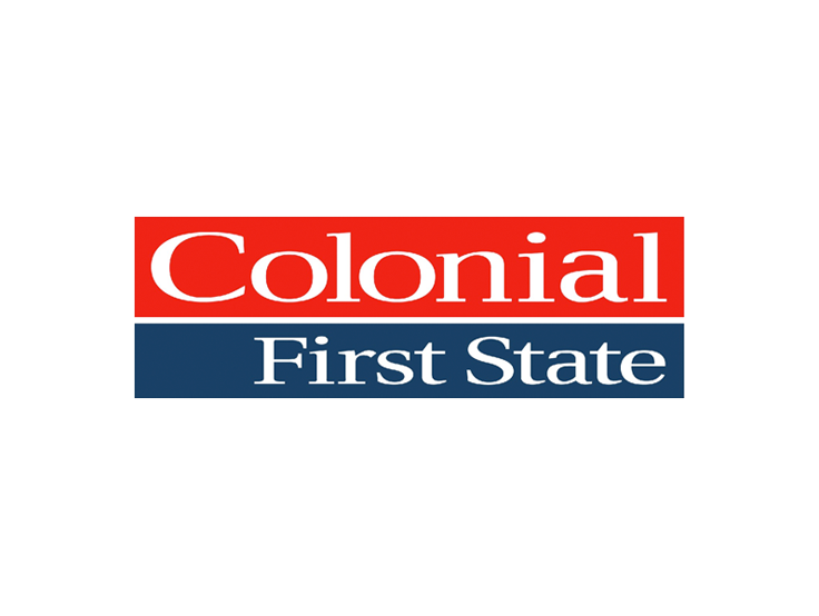 colonialfirststate