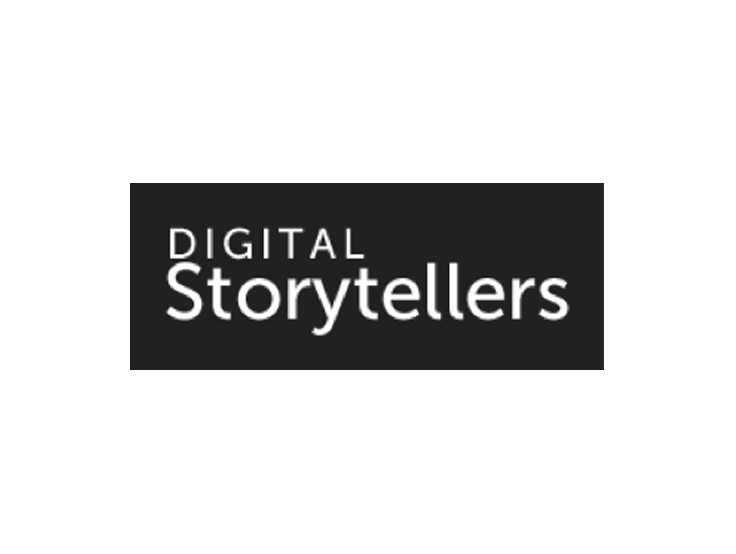 digitalstorytellers