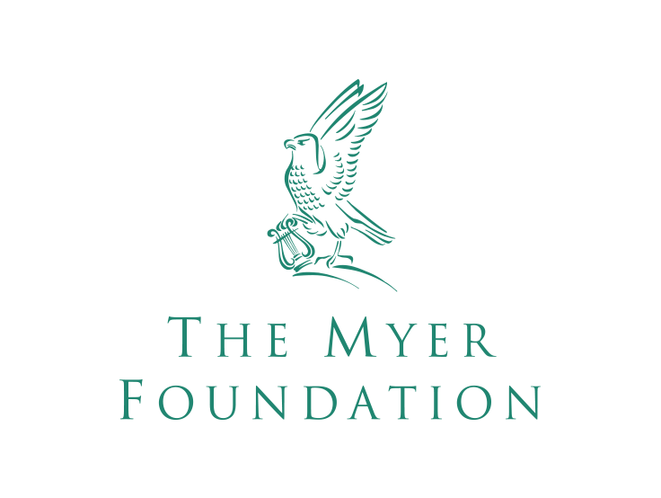 myerfoundation