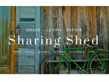 sharing shed cropped